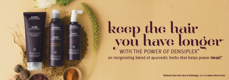 aveda-invati-thin-hair.jpg