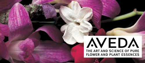 aveda-picture-banner-with-flowers-1.jpg
