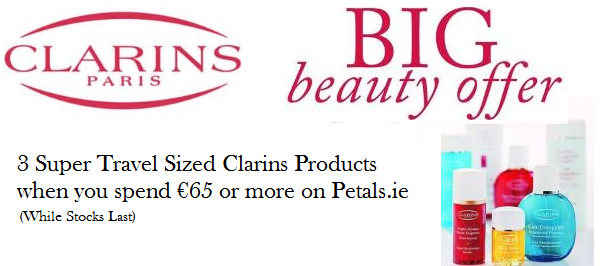 clarins-beauty-offer.png