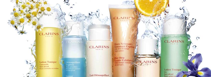 clarins-brand-banner.jpg