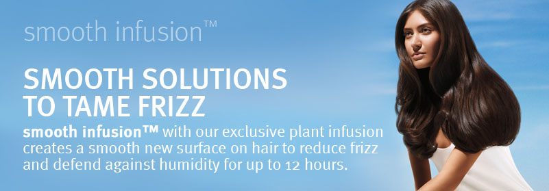 d-201303-smooth-infusion-haircare-styling.jpg