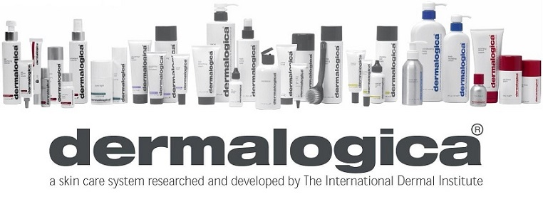 dermalogica-logo.jpg
