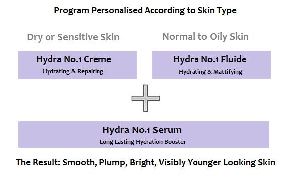 hydra-no.1-program.png