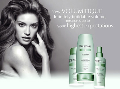 kerastase-volumifique-1.jpg