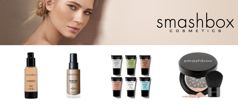 smashbox-banner.png