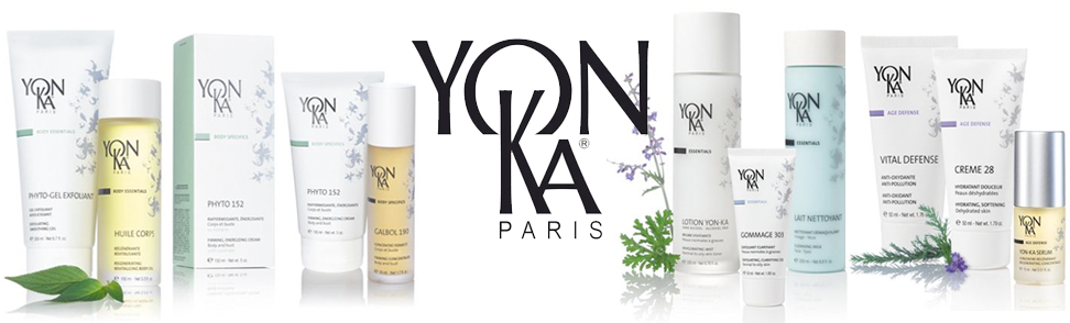 yonka-products-banner.png