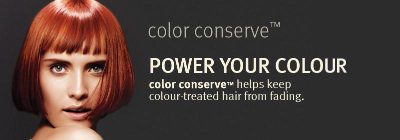d-201203-collectionbanners-haircare-r4-cc1.jpg