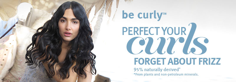 d-201303-be-curly-haircare-styling.jpg